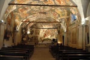 051 Paganica Madonna D'Appari