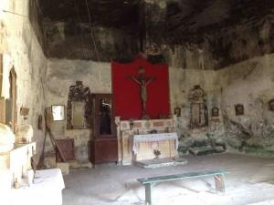 22-la-chiesa-rupestre-della-madonna-della-loe