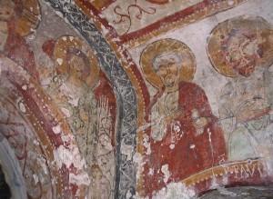 Faicchio-GrottaSM_1-140