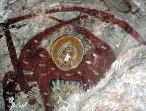 Faicchio-GrottaSM_1-142
