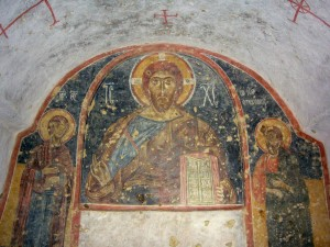 Mottola-Chiesa-Rupestre-di-San-Nicola-1