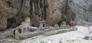 abbazia-san-martino-in-valle