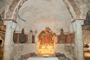 altare_basilica_antica_annunziata