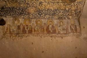 catacombe-s.l--1-_1