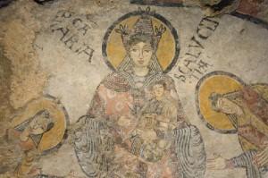 cripta-del-peccato-originale