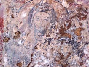 grotta marsala 1