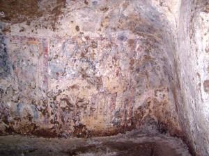 grotta marsala 2