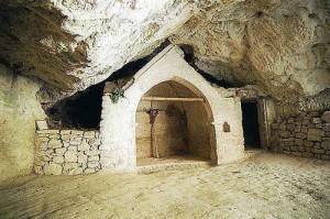 grottafrati