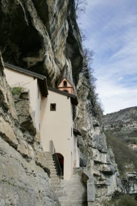 hermitage_of_san_colomban_11