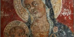 madonna-della-favana-veglie-770x386